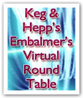 Keg & Hepp