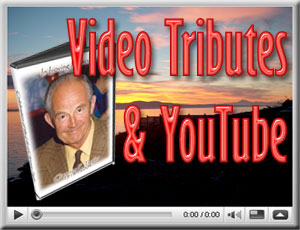 Video Tributes YouTube