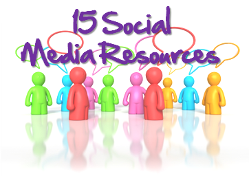 3 X 5 Free Social Media Resources for Funeral Homes & Cemeteries