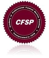 Academy-CFSP-Seal