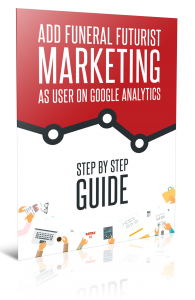Add-FFMarketing-as-User-on-Google-Analytics