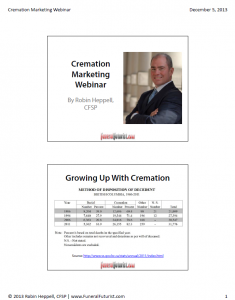 Cremation-Marketing-Webinar-Handouts