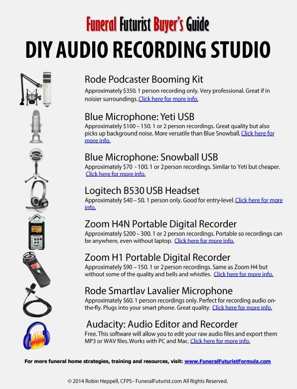 DIY-Recording-Studio-Setup-FuneralFuturist