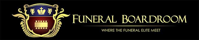 Funeral Boardroom Mastermind