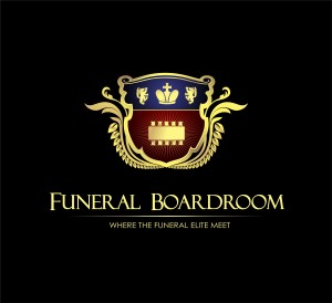 Funeral Boardroom IMAGE (RGB) on black background