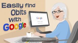 Google-Friendly-Obits