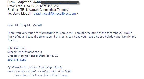 Response-McCallBros-Wolfelt-Letter