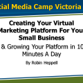 Virtual-Marketing-Platform-for-Small-Business-SMCV11
