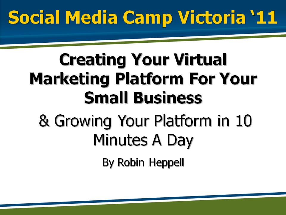 Virtual-Marketing-Platform-for-Small-Business-SMCV11