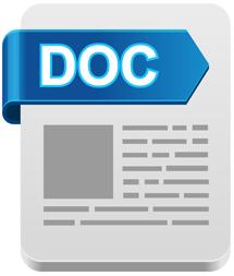 Scientific Advertising Free Download DOC