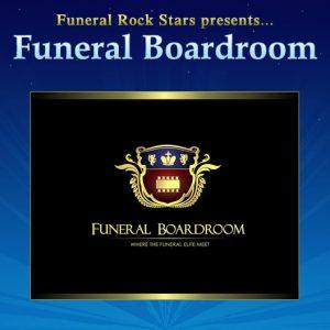 funeral-boardroom
