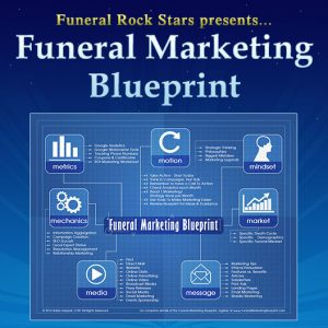 funeral-marketing-blueprint