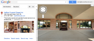 heffner-virtual-tour-place-page