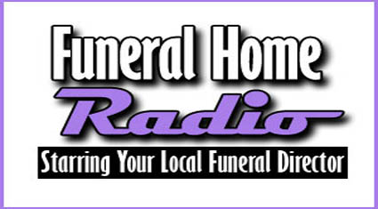 Funeral Home Radio
