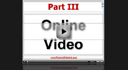 Part 4 – Online Video: Relationship Marketing for Funeral Homes