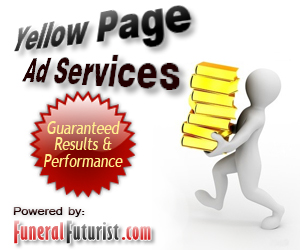 Yellow Page Consulting